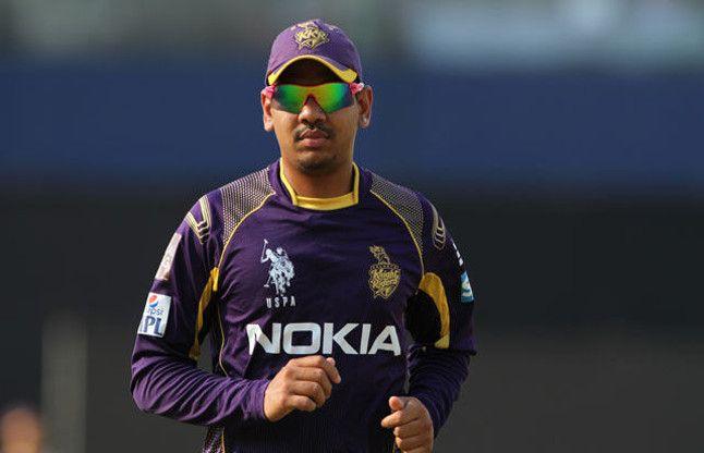 मुंबई इंडियंस के खिलाफ सुनील नरेन को ओपनिंग के लिए नहीं भेजने का कारण बताया दिनेश कार्तिक ने 5