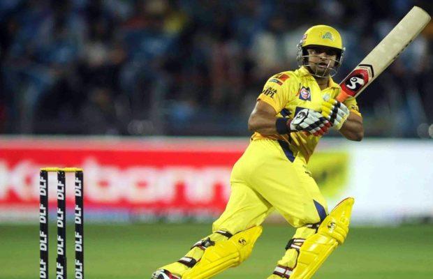 STATS: हैदराबाद और चेन्नई के बिच मैच में बने कुल 6 ऐतिहासिक रिकॉर्ड, लेकिन रैना ने कोहली को छोड़ा पीछे 5