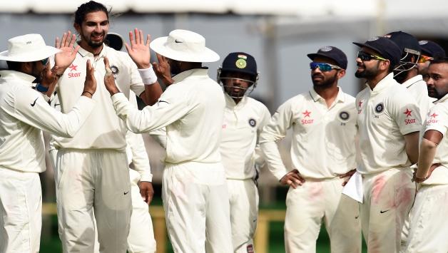 विराट कोहली और भारतीय टीम रहे सावधान आईपीएल खेल भारत के लिए खतरनाक साबित होगा यह खिलाड़ी 13