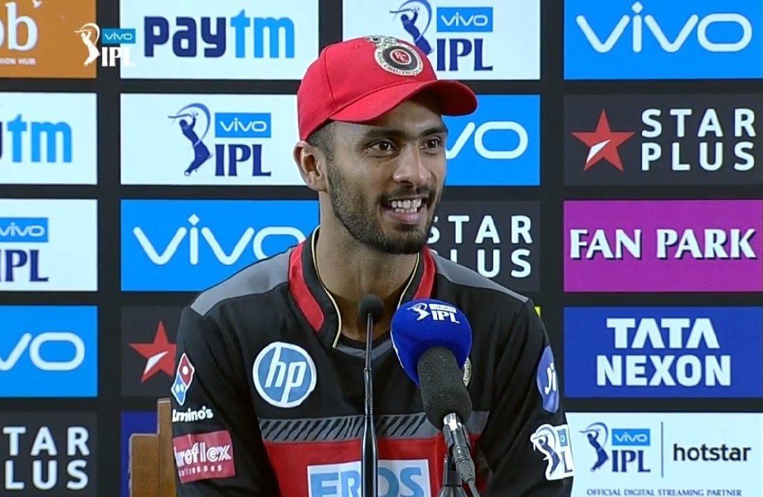 दिल्ली के खिलाफ मिली शानदार जीत के बाद सामने आया मंदीप सिंह का बड़ा बयान, दिल्ली के इस खिलाड़ी को बताया आज का युवराज सिंह 6