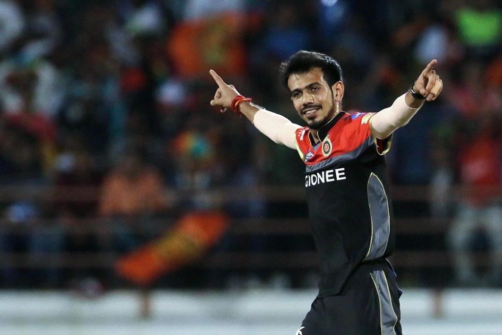 आईपीएल 2018- ये आठ खिलाड़ी हो सकते हैं अपनी-अपनी टीमों के लिए सबसे ज्यादा मूल्यवान, अकेले बदल सकते है मैच का रुख 7