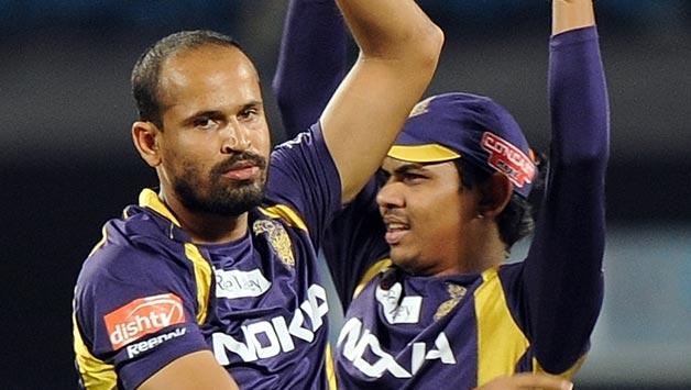 RECORD: सिर्फ 1 विकेट लेने के साथ आईपीएल में यह अनोखा इतिहास रच देगे सुनील नारायण 2