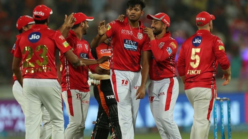 सर विवियन रिचर्ड्स ने मुंबई इंडियंस के इन दो खिलाड़ियों को बताया 'तुरुप का इक्का' 3