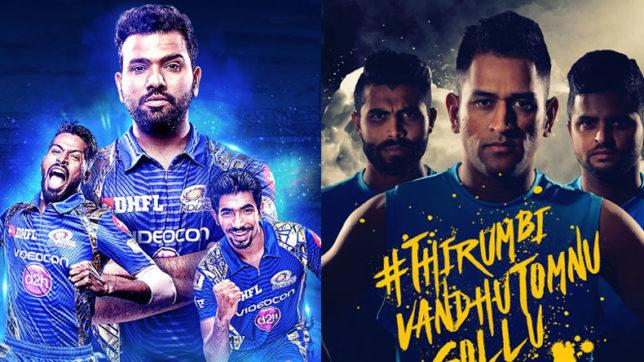 वीडियो- आईपीएल फोटोशूट के दौरान सनराईजर्स हैदराबाद के उपकप्तान भुवनेश्वर कुमार ने किया कुछ ऐसा देख नहीं रुकेगी हंसी 2