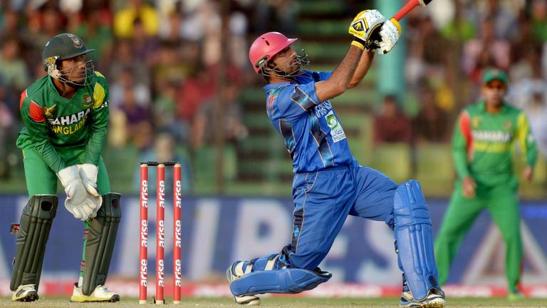 बांग्लादेश देहरादून में अफगानिस्तान के साथ सीरीज खेलने से नाखुश, बीसीसीआई से लगाई जगह बदलने की गुहार 14