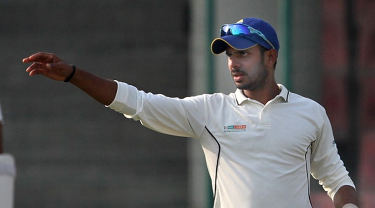 इंग्लैंड में व्यस्त है टीम इंडिया और इधर इस भारतीय खिलाड़ी की पत्नी ने दिया बेटे को जन्म 1