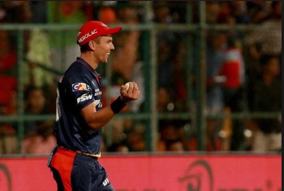 PLAYING XI: चेन्नई के खिलाफ इन 11 खिलाड़ियों को दिल्ली की टीम में जगह, क्या आज गंभीर है टीम का हिस्सा? 12