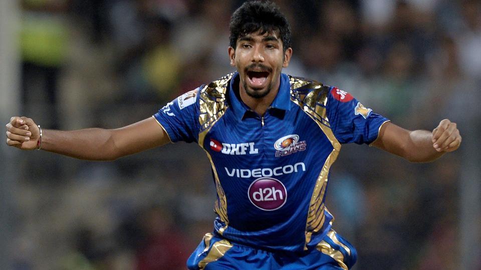 MIvRCB: मैच से ठीक पहले मुंबई इंडियन्स ने किया अपनी अंतिम XI का ऐलान, इस खिलाड़ी की हुई टीम में वापसी 10