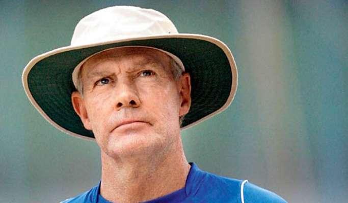 भारत ने किया नजरअंदाज लेकिन विवादों के बीच क्रिकेट ऑस्ट्रेलिया ने इस दिग्गज भारतीय को बनाया अपना कोच 2