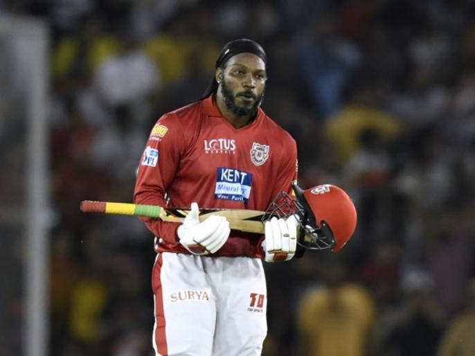 IPL 2018 : जिन खिलाड़ियों पर ओनर्स को था नाज, उन्ही खिलाड़ियों ने कटवाई नाक, सस्ते में खरीदे गये खिलाड़ी मचा रहे धमाल 2