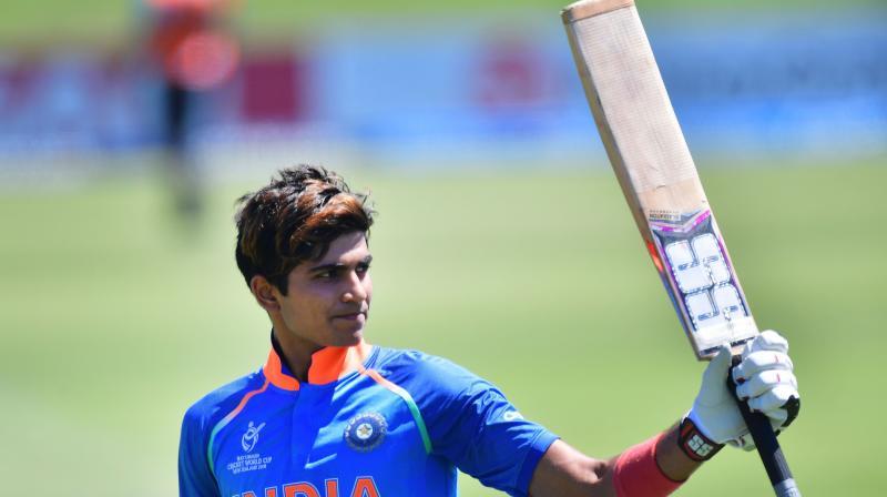 मयंक अग्रवाल, शिवम मावी और ईशान किशन समेत इन 23 खिलाड़ियों पर आईपीएल के दौरान बीसीसीआई की है पैनी नजर 2