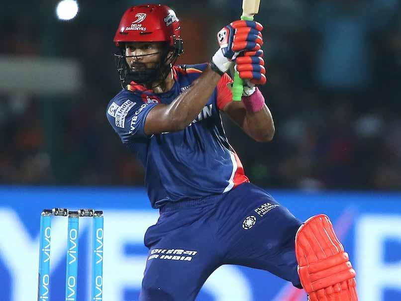 कप्तान के तौर पर पहले ही मैच में श्रेयस अय्यर ने बना डाला विश्व रिकॉर्ड, धोनी, रोहित सबको छोड़ा पीछे 4