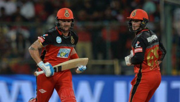आईपीएल की सबसे मजबूत टीम बैंगलोर को अगर हासिल करनी है जीत तो करेंगे होंगे ये 4 बदलाव 12