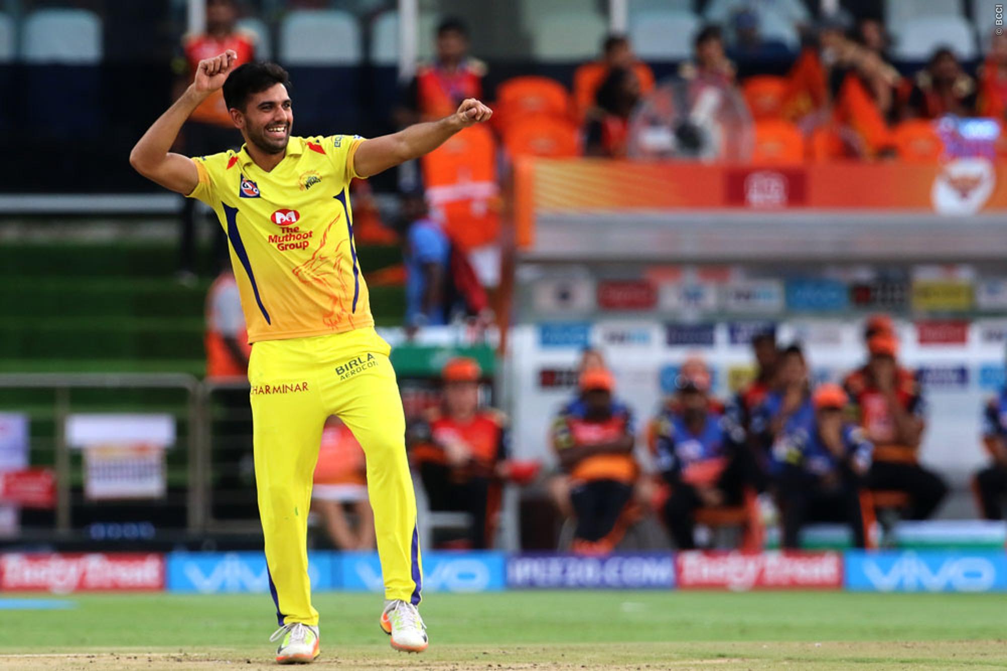 STATS: हैदराबाद और चेन्नई के बिच मैच में बने कुल 6 ऐतिहासिक रिकॉर्ड, लेकिन रैना ने कोहली को छोड़ा पीछे 6