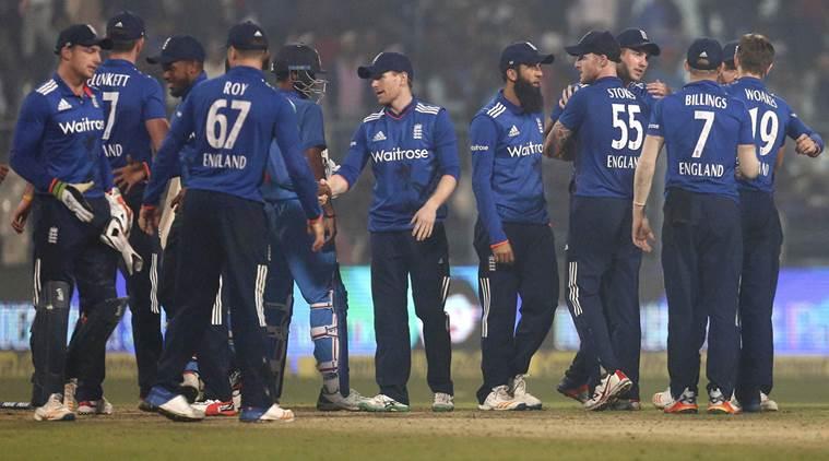 स्कॉटलैंड और ऑस्ट्रेलिया के खिलाफ वनडे के लिए इंग्लैंड टीम का चयन, आईपीएल में शानदार प्रदर्शन करने वाले खिलाड़ी को फिर किया गया नजरअंदाज 8