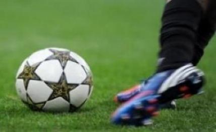जर्मन लीग : मोंचेनग्लादबाक ने वूल्फ्सबर्ग को 3-0 से हराया 9