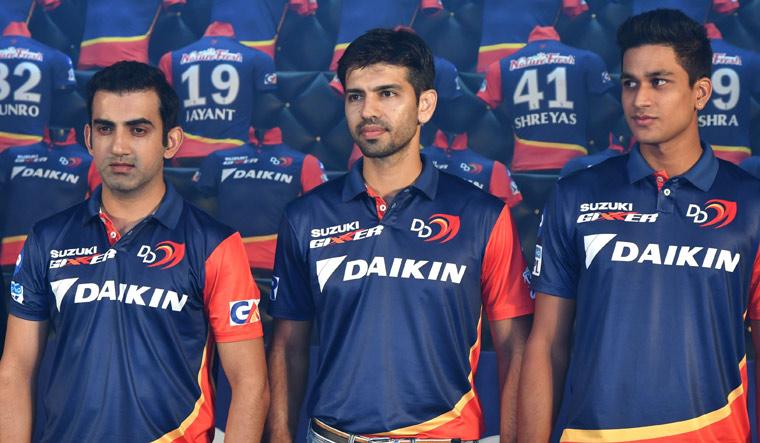 दिल्ली डेयरडेविल्स की लगातार हार के बाद अब प्रसंशको के लिए भावुक हुए मैक्सवेल, पंजाब के खिलाफ मैच से पहले कही ये बात 1