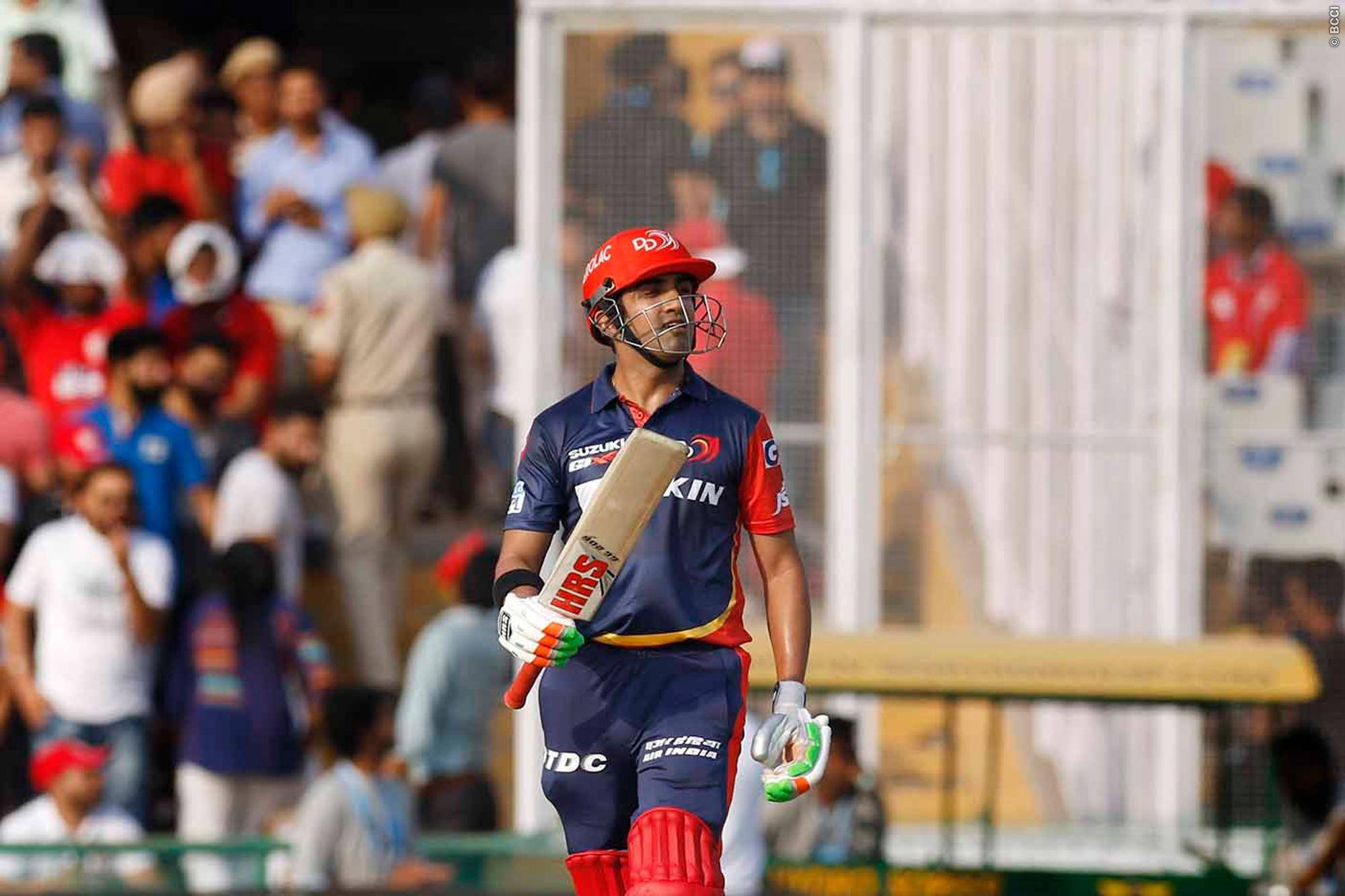 बड़ी खबर: पैसे के लिए देश और सम्मान के लिए खेलता है यह दिग्गज भारतीय, आईपीएल 2018 के लिए अपनी टीम से नहीं लेगा 1 भी रूपये फ़ीस 3