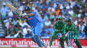 Asia Cup 2018: Format, venues, schedule and teams announced