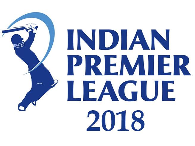 IPL 2018 : जिन खिलाड़ियों पर ओनर्स को था नाज, उन्ही खिलाड़ियों ने कटवाई नाक, सस्ते में खरीदे गये खिलाड़ी मचा रहे धमाल 1