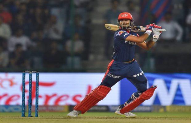 कप्तान के तौर पर पहले ही मैच में श्रेयस अय्यर ने बना डाला विश्व रिकॉर्ड, धोनी, रोहित सबको छोड़ा पीछे 3
