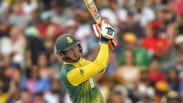IND vs SA- पहले वनडे मैच में दक्षिण अफ्रीका के इन तीन खिलाड़ियों से रहना होगा सावधान 7