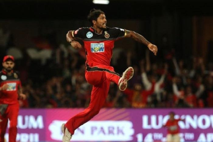 आईपीएल 2020: पिछले सीजन फ्लॉप हुए ये 5 खिलाड़ी अपकमिंग आईपीएल सीजन में कर सकते हैं अच्छा प्रदर्शन 1