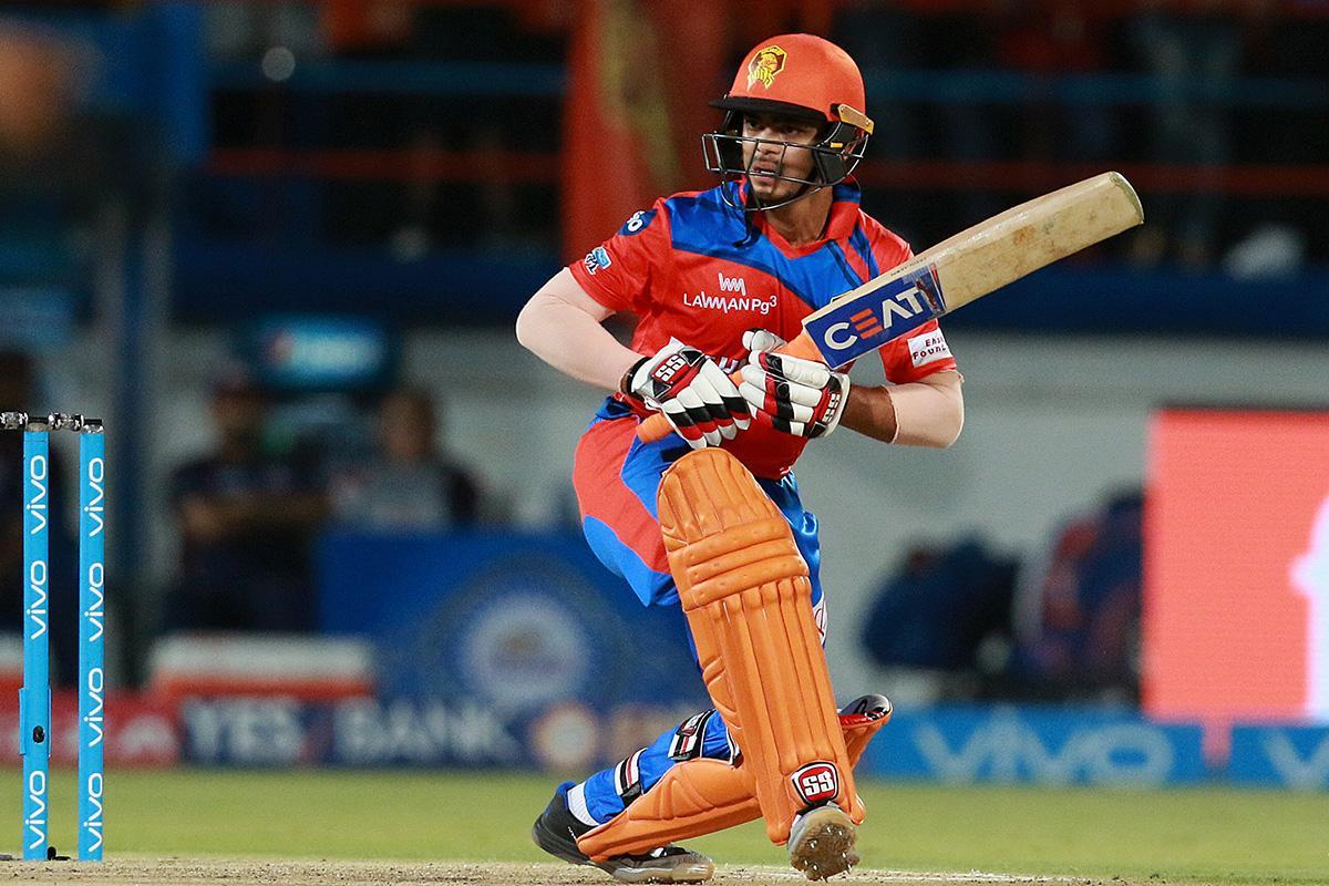मयंक अग्रवाल, शिवम मावी और ईशान किशन समेत इन 23 खिलाड़ियों पर आईपीएल के दौरान बीसीसीआई की है पैनी नजर 3
