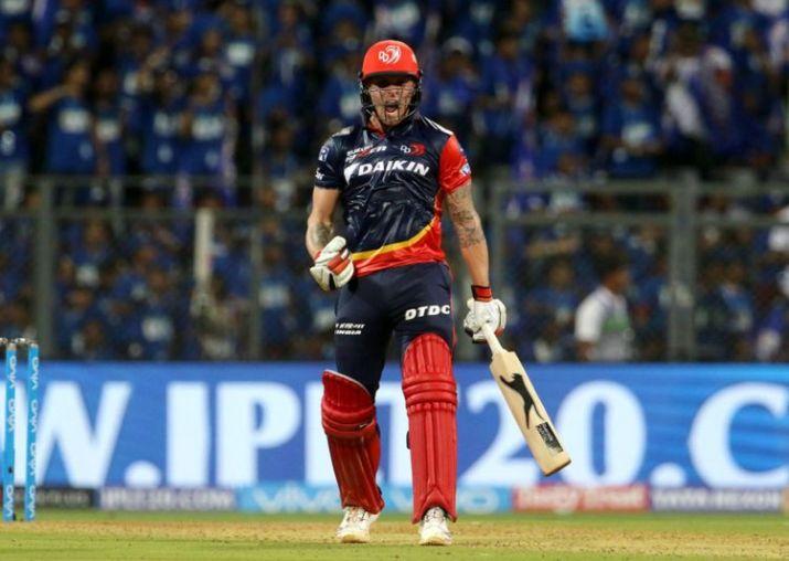 IPL 2020: आईपीएल फ्रेंचाइजियों ने बतौर रिप्लेसमेंट इन 5 खिलाड़ियों को किया है टीम में शामिल 2