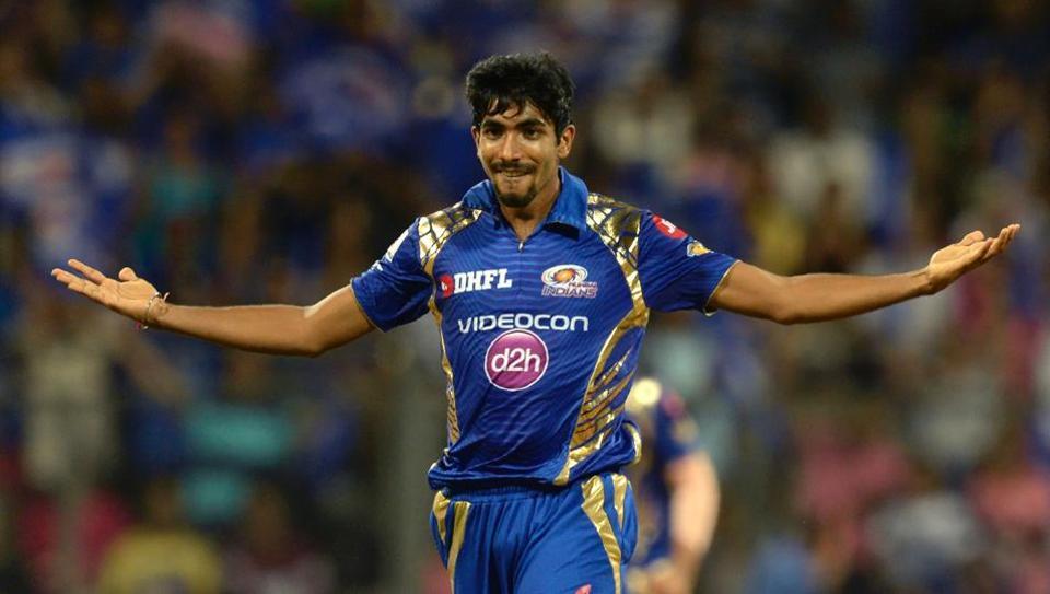 PLAYING XI: कोलकाता नाईट राइडर्स के खिलाफ इस दिग्गज खिलाड़ी को मुंबई इंडियंस दिखायेगी बाहर का रास्ता 10