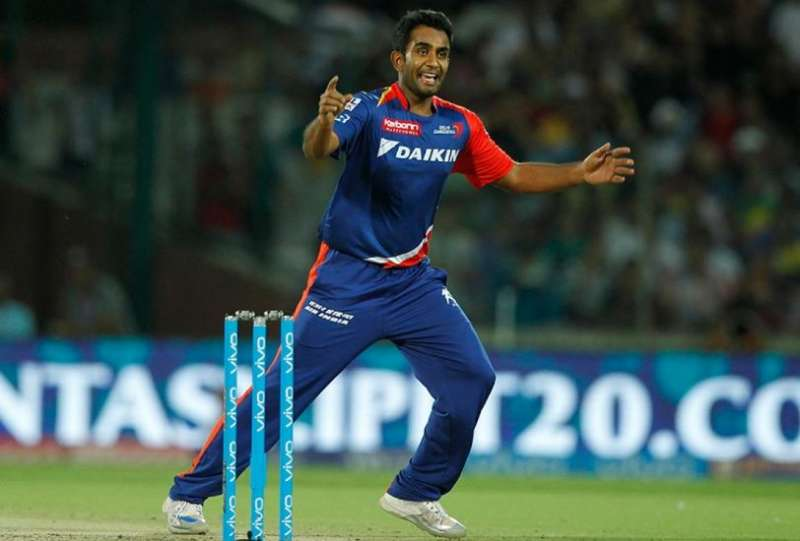 IPL 2018: अन्तर्राष्ट्रीय टीम में ये खिलाड़ी अपनी टीम के लिए साबित होते है मैच विनर, लेकिन आईपीएल में अब तक नहीं मिला खेलने का मौका 8