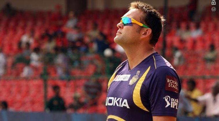 बैंगलोर के खिलाफ पहले मैच से पहले ही जैक कालिस ने कोहली के खिलाफ बनाया विराट प्लान