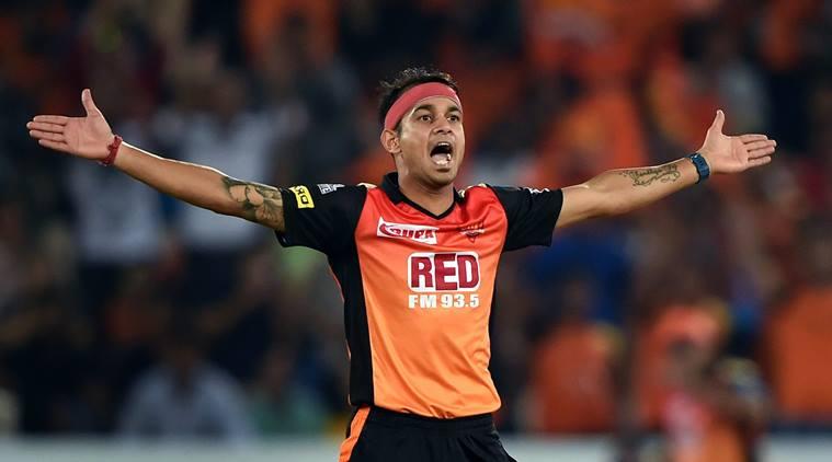 ये पांच खिलाड़ी आईपीएल में शानदार प्रदर्शन करने के बाद भारतीय टीम में जगह पाने के है हकदार