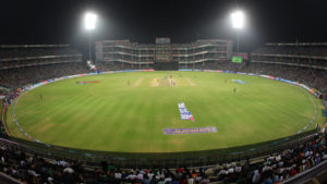 IPL-betting-racket-busted-in-new-Delhi-4-arrested