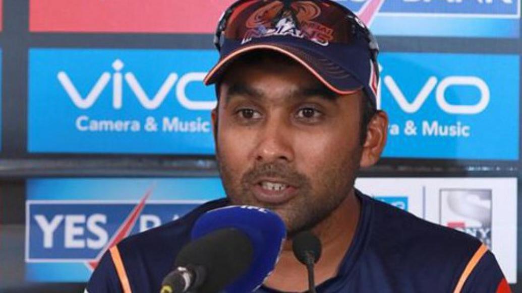 मुंबई इंडियंस के कोच महेला जयवर्धने बने अब इस टीम के मुख्य कोच 15
