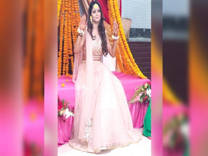 PHOTO: किंग्स इलेवन पंजाब के स्टार गेंदबाज अंकित राजपूत की पत्नी है बेहद ही खुबसुरत, देखे तस्वीरे 12
