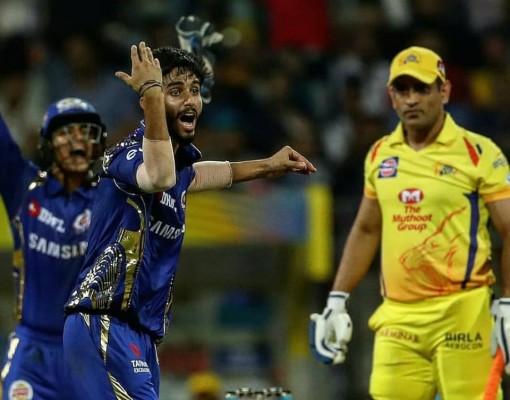 शाकिब अल हसन ने बताया आखिर पिछले 1 साल से क्यों कुलदीप-चहल बने हुए है भारतीय टीम के मुख्य खिलाड़ी 5
