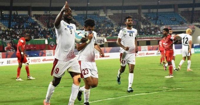Matchpreview: सुपर कप; सेमीफाइनल का टिकट कटाने उतरेगा मोहन बागान 1