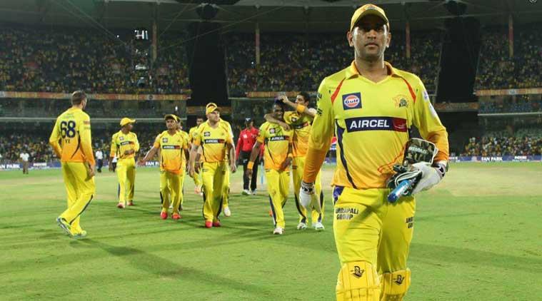 मुंबई इंडियंस के खिलाफ धोनी के इस रणनीति के मुरीद हुए सुनील गवास्कर, लेकिन इस टीम को बताया चेन्नई के लिए खतरा 16