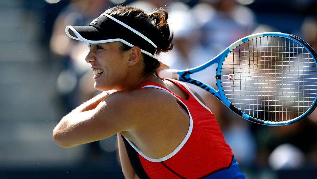 टेनिस : मुगुरुजा ने जीता मोंटेरे ओपन खिताब 1