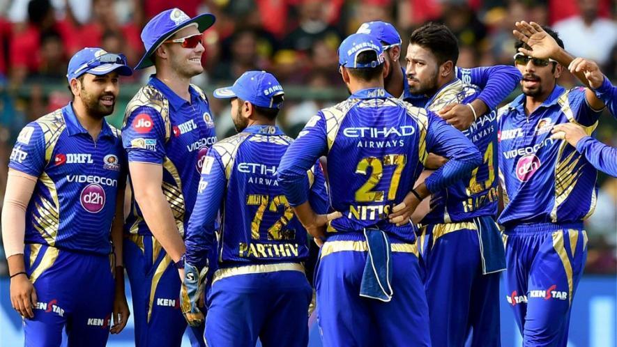कपिल देव ने कहा डे-नाइट टेस्ट मैच से पहले आईपीएल में हो गुलाबी गेंद का इस्तेमाल 3