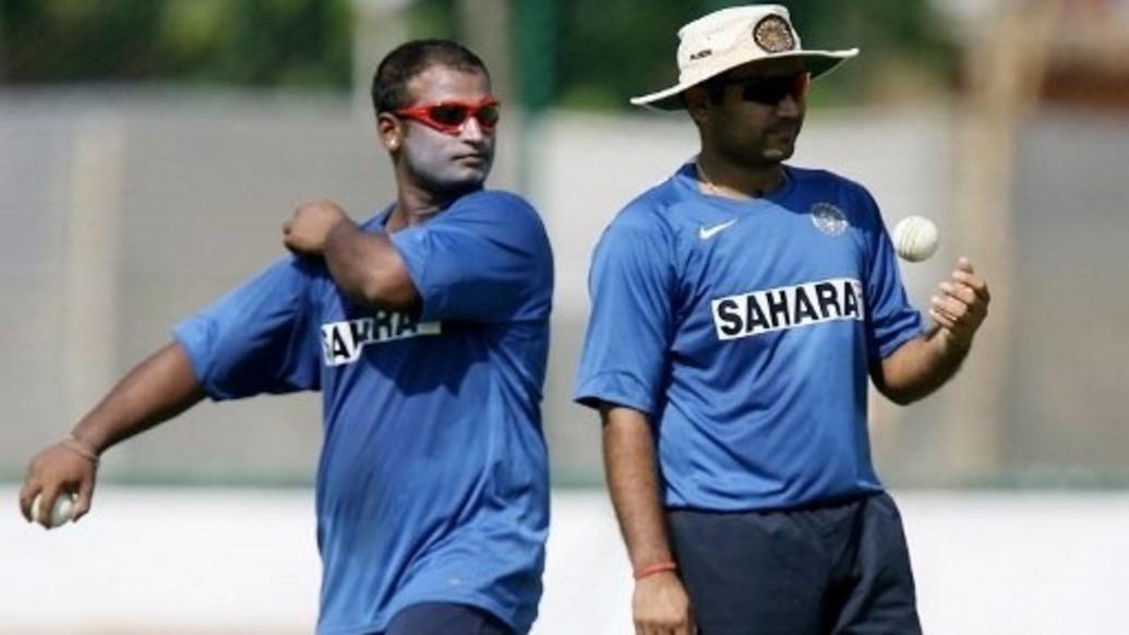 भारत ने किया नजरअंदाज लेकिन विवादों के बीच क्रिकेट ऑस्ट्रेलिया ने इस दिग्गज भारतीय को बनाया अपना कोच 1