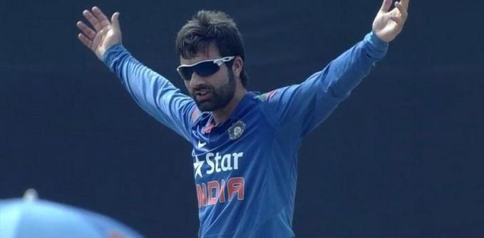 जम्मू-कश्मीर से भारत के लिए खेलने वाले एकमात्र खिलाड़ी परवेज रसूल ने जम्मू-कश्मीर की टीम को लेकर दी अपनी प्रतिक्रिया 4