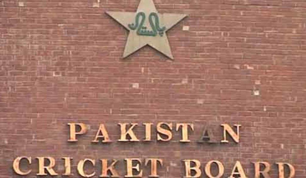 पाकिस्तान ने भारत को दी खुलेआम धमकी कहा भारत को पाकिस्तान से खेलना ही होगा क्रिकेट नहीं तो.... 1