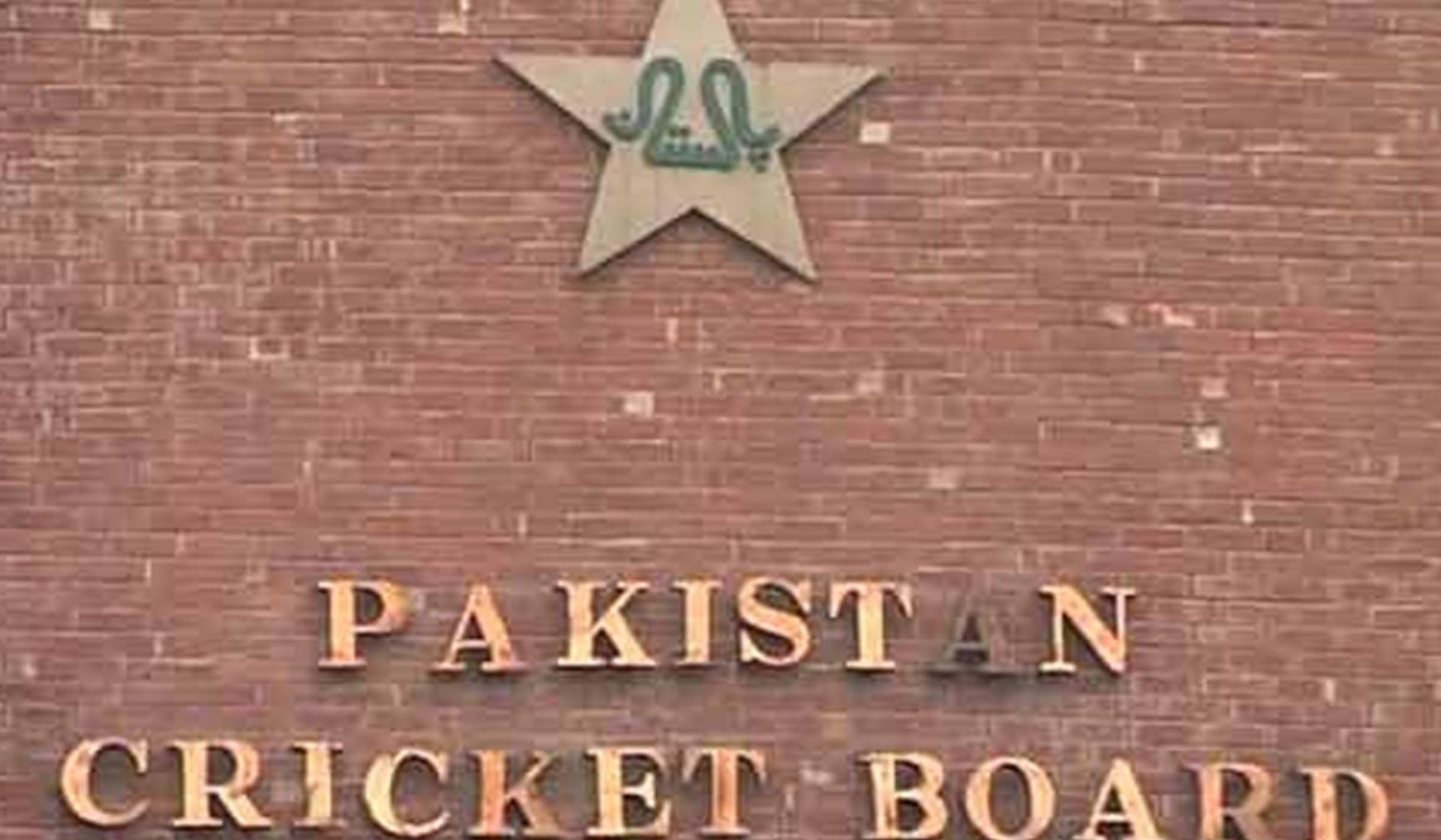 भारत में टी-20 और वनडे विश्व कप खेलने को तैयार है पाकिस्तान, आईसीसी के सामने रखी ये शर्त 6