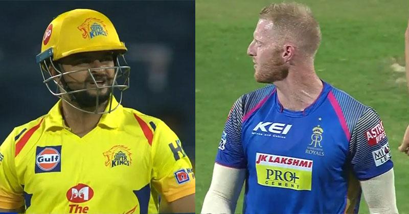 IPL 2018 : जिन खिलाड़ियों पर ओनर्स को था नाज, उन्ही खिलाड़ियों ने कटवाई नाक, सस्ते में खरीदे गये खिलाड़ी मचा रहे धमाल 7