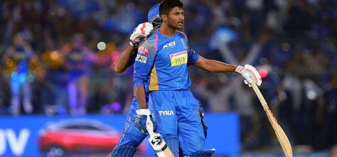 """राजस्थान के इस गेंदबाज ने कहा """"आईपीएल में मुझे खुद को साबित करने के मौका मिलता है"""", विस्फोटक पारी खेल दिलाई थी राजस्थान को जीत 1"""