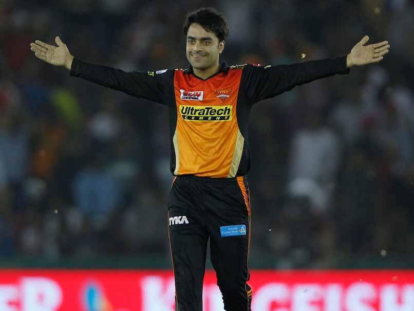 शाकिब अल हसन ने बताया आखिर पिछले 1 साल से क्यों कुलदीप-चहल बने हुए है भारतीय टीम के मुख्य खिलाड़ी 6
