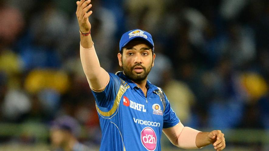 रोहित शर्मा नहीं बल्कि मुंबई इंडिंयस के इन गेंदबाजों ने निभायी सीएसके को हराने में अहम भूमिका,जानिए इसके पीछे की खास वजह 4
