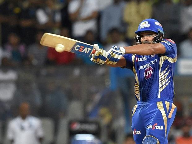 हिटमैन रोहित शर्मा के वो 5 रिकॉर्ड जिसे तोड़ पाना दुसरे बल्लेबाजो के लिए मुश्किल 4